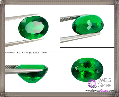 Emerald-stones 10 Hidden facts about Gemstones That You Must Know