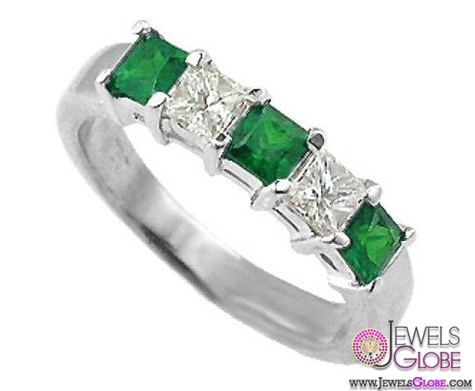 Erin-Emerald-rings A Quick Way to Get Cheap Emerald Rings For Sale