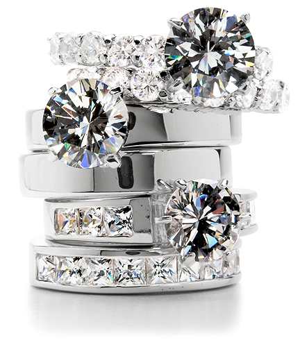 Fake-Jewelry-Emitations How to Differentiate Between Fake and Original Jewelry