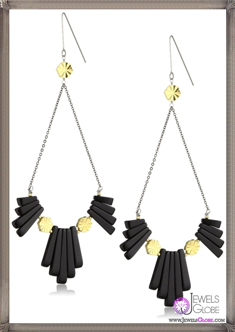Gemma-Redux-Catherine-Earrings Important Gemma Redux Jewelry Pieces to Look For