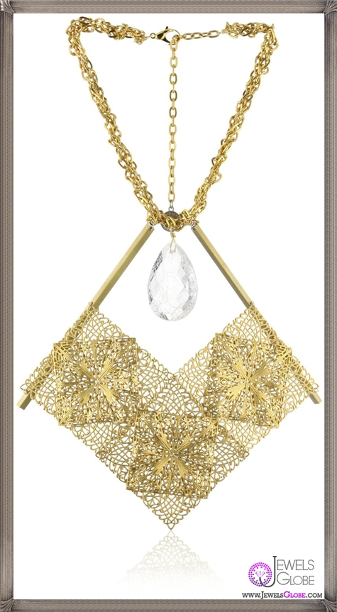 Gemma-Redux-Cosette-Necklace Important Gemma Redux Jewelry Pieces to Look For