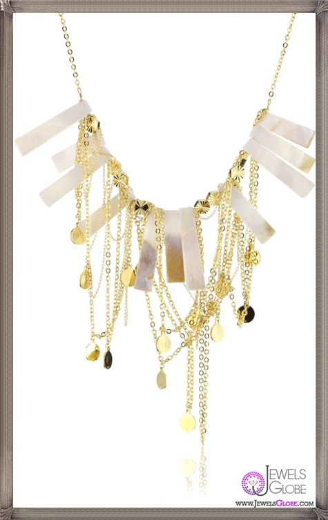 Gemma-Redux-Hera-Necklace Important Gemma Redux Jewelry Pieces to Look For