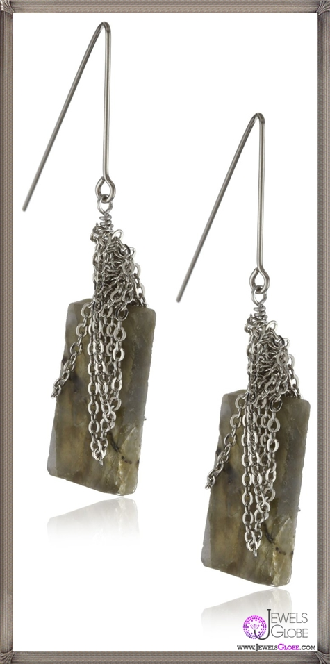 Gemma-Redux-Labradorite-Anne-Earrings Important Gemma Redux Jewelry Pieces to Look For