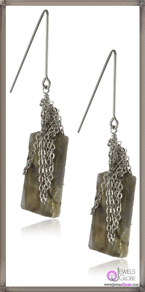Gemma-Redux-Labradorite-Anne-Earrings Important Gemma Redux Jewelry Pieces to Look For