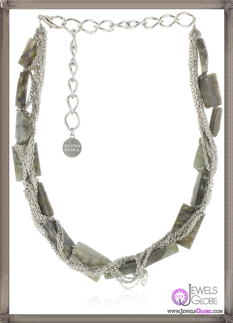 Gemma-Redux-Labradorite-Anne-Necklace Important Gemma Redux Jewelry Pieces to Look For