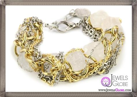 Gemma-Redux-Liz-Bracelet-Rock-Crystal Important Gemma Redux Jewelry Pieces to Look For