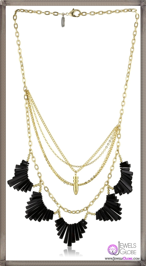 Gemma-Redux-Neha-Necklace Important Gemma Redux Jewelry Pieces to Look For