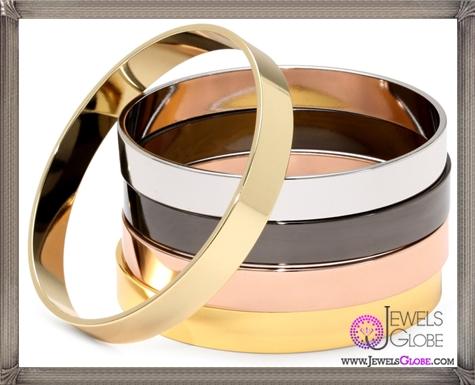 Gemma-Redux-Rainbow-Adelasia-Bangle-Bracelet Important Gemma Redux Jewelry Pieces to Look For