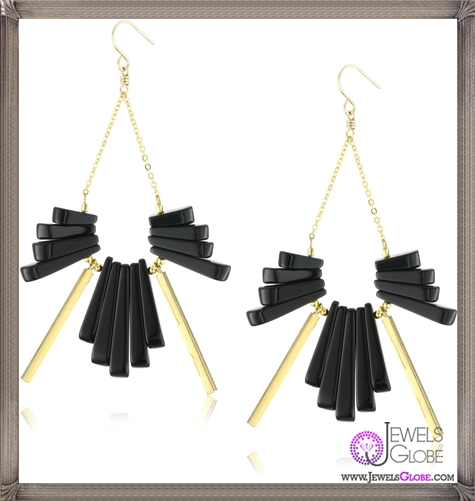 Gemma-Redux-Rita-Earrings Important Gemma Redux Jewelry Pieces to Look For