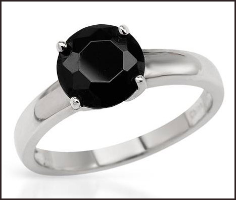 Genuine-Spinel-Beautifully-Designed-in-925-Sterling-silver-women-ring Hottest Sterling Silver Rings For Women