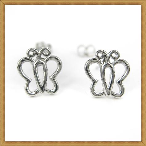 IMG_5763_original Best Ways to Choose Most Stylish Earrings