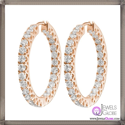 Inside-Out-Diamond-Hoop-Earrings-in-18k-Gold These Are The BEST 32 Diamond Hoop Earrings You'll See (Plus Shopping Tips)