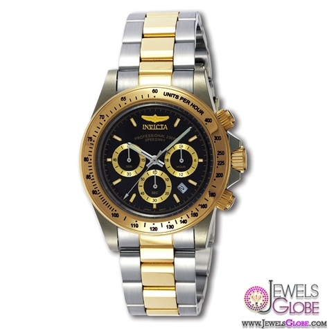 Invicta-Quartz-Mens-INVICTA-Watches-For-Men Stylish Invicta Watches For Men