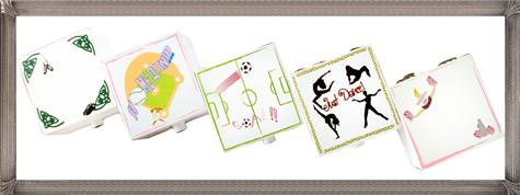 Jewelry-boxes-for-girls-Irish-Cheer-Softball-Dance-Irish-Dance 16 STYLISH and Attractive Kids Jewelry Designs