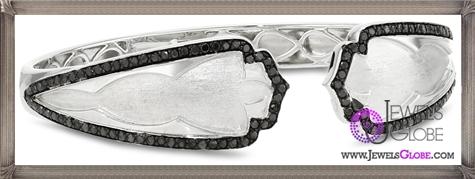 Katie-Decker-Old-World-Cuff-Bracelet Best 32 Katie Decker Jewelry Designs for This Year
