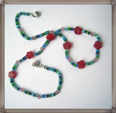 Kids-Jewelry 16 STYLISH and Attractive Kids Jewelry Designs