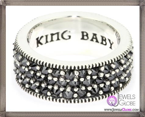 King-Baby-Reverse-Set-Mens-Black-Cubic-Zirconia-with-Wide-Band Best King Baby Jewelry Pieces