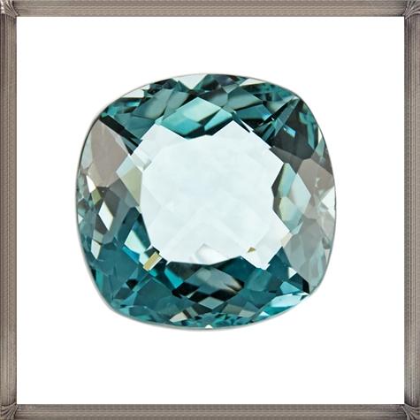 Loose-Coloured-Gemstone Steps To Take When Buying Loose Gemstones