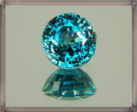 Loose-Gemstone Steps To Take When Buying Loose Gemstones