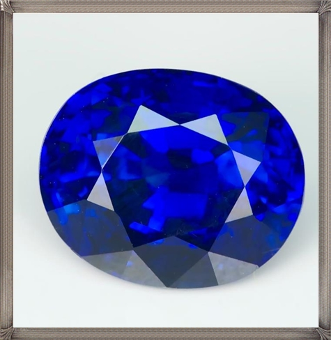 Loose-Gemstones-3.25ct-Royal-Blue-Sapphire Steps To Take When Buying Loose Gemstones