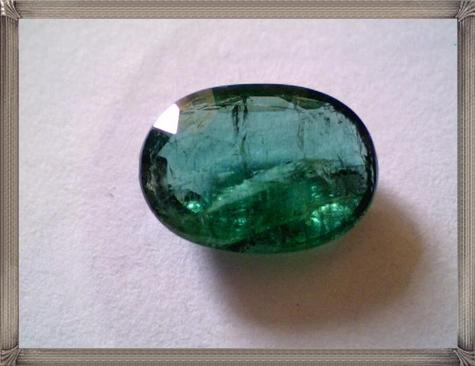 Loose-Gemstones Steps To Take When Buying Loose Gemstones