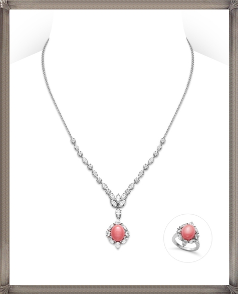Mikimoto-Pearls-Fine-Quality-Cultured-Pearl-Jewelry The 15 GREATEST Mikimoto Pearl Necklaces