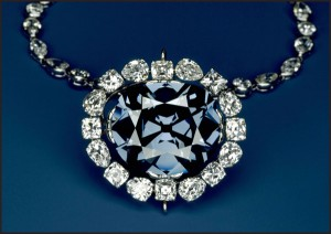 Most-Expensive-Diamond-Necklace-300x212 Expensive Diamond Necklaces with Most Popular Designs
