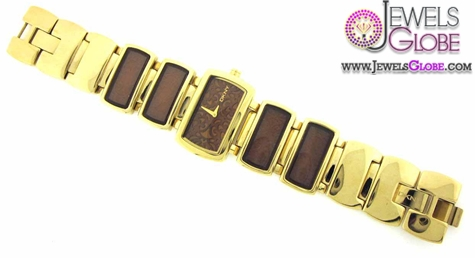 New-style-Ladies-DKNY-Watch The Best DKNY Watches For Women