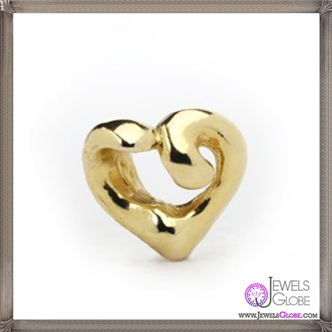 Novobeads-Gold-Heart-Charm-Bead-in-14Kt-Gold-Made-in-the-USA-Fits-Pandora-and-Other-European-Bead-Bracelets Pandora Jewelry and Its Top Stores