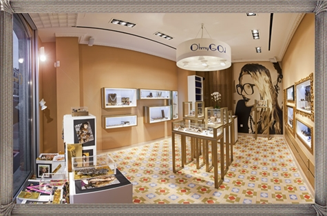 OhmyGOd-jewelry-Marketing-Jazz-Madrid The 3 Top Rated Jewelry Stores in The World