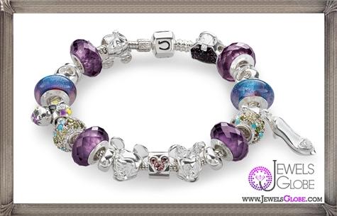 Pandora-Complete-Bracelet Pandora Jewelry and Its Top Stores
