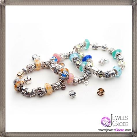 Pandora-Jewelry Pandora Jewelry and Its Top Stores