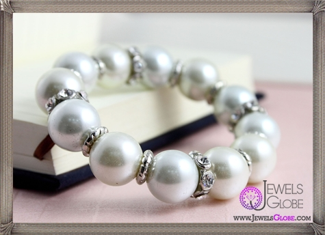 Pearl-Bracelet 10 Hidden facts about Gemstones That You Must Know