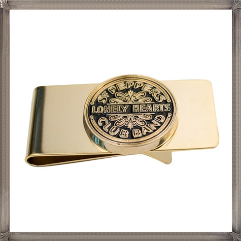 Peppers-Money-Clip-Gold The 25 Most Popular Gold Money Clip Designs