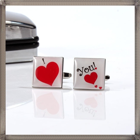Personalised-Cufflinks-for-men personalised cufflinks for men