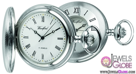 Pocket-Watch-mens Latest pocket watches for men (HOT Styles)