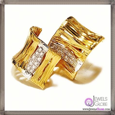 Roberto-Coin-Elefantino-Earrings Best 18 Roberto Coin Earrings Designs