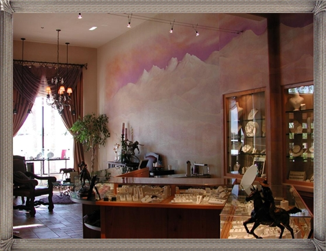 Sami-Fine-Jewelry The 3 Top Rated Jewelry Stores in The World