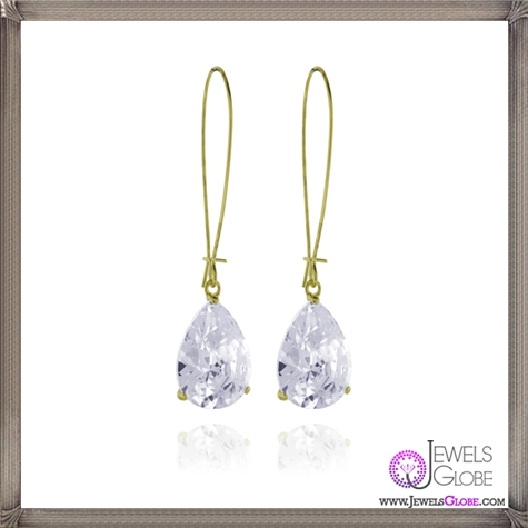 Shoshanna-Gruss-Launches-QVC-Jewelry-Collection QVC Jewelry and its TOP 13 Designs