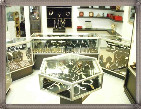 Silver-and-Gold-Jewelry Most POPULAR Silver Jewelry Stores