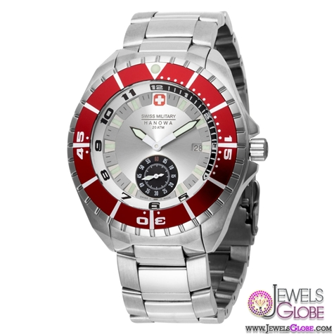 Swiss-Legend-Watches-and-Invicta-For-Men Stylish Invicta Watches For Men