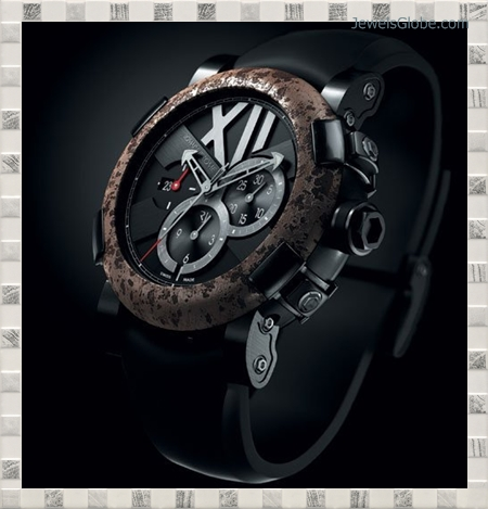 The-Titanic-watch-most-expensive-mens-titanic-watch 15 Most Expensive Men's Watches in The World (Exclusive)