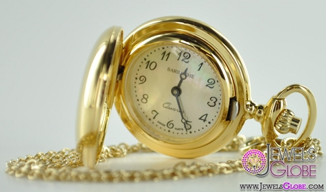 Timex-Pocket-Watches-For-Men Latest pocket watches for men (HOT Styles)