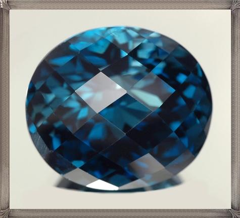 Topaz-Gemstone Steps To Take When Buying Loose Gemstones