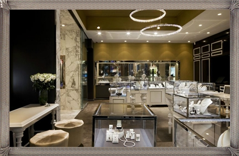 Trewarne-Fine-Jewelry-store-by-MIM-Design The 3 Top Rated Jewelry Stores in The World