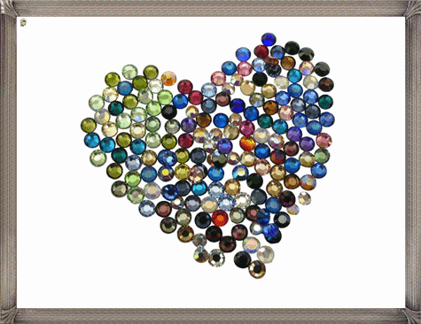 Van-Dykhuizen-Designs-Retail-Location-Custom-Jewelry-1 Steps To Take When Buying Loose Gemstones