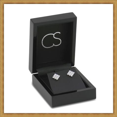 Wooden-Jewelry-Box-earring-box Best Ways to Choose Most Stylish Earrings