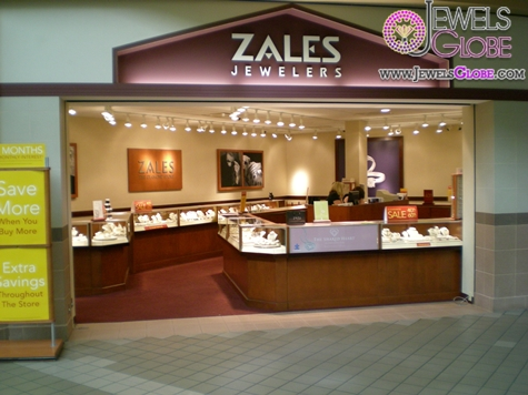 Zales-Americas-diamond-store Online Zales Jewelry Store Reviews, Coupons and Closings