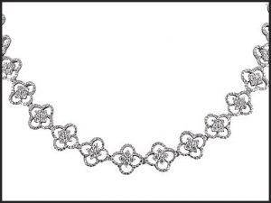 buy-diamond-necklace-expensive-online-300x225 Expensive Diamond Necklaces with Most Popular Designs