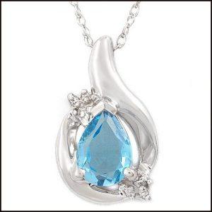 buy-expensive-diamond-necklace-online-300x300 Expensive Diamond Necklaces with Most Popular Designs